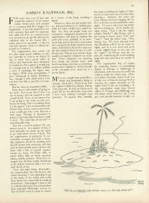 December 21, 1957 P. 25