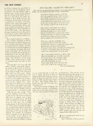 December 21, 1957 P. 33