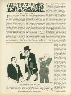 December 21, 1957 P. 40