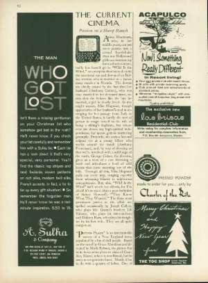 December 21, 1957 P. 52