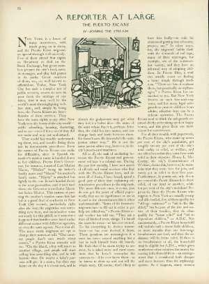 December 21, 1957 P. 56