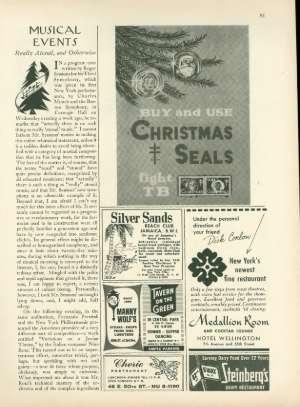 December 21, 1957 P. 91