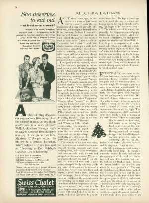 December 21, 1957 P. 94