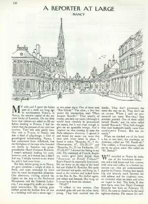 November 25, 1985 P. 130
