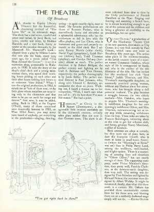 November 25, 1985 P. 138