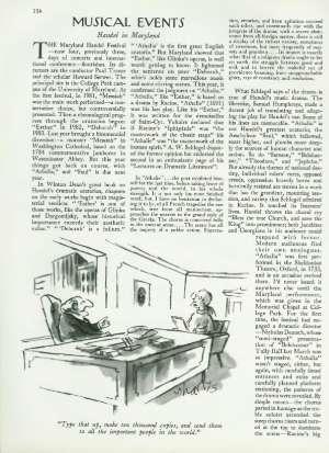November 25, 1985 P. 154