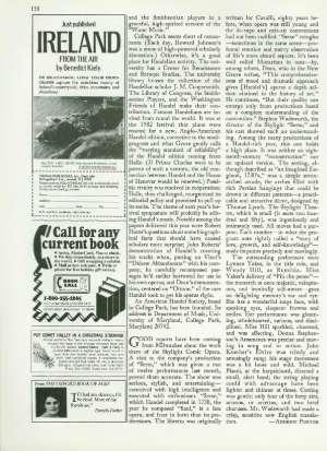 November 25, 1985 P. 159