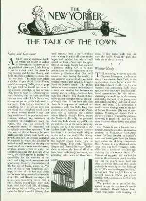November 25, 1985 P. 35