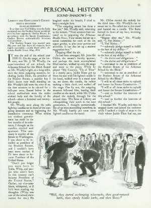 November 25, 1985 P. 51