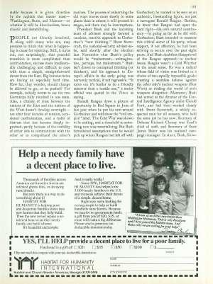October 23, 1989 P. 100