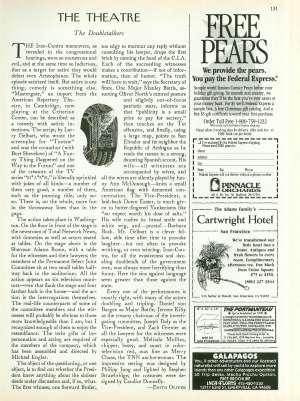 October 23, 1989 P. 131