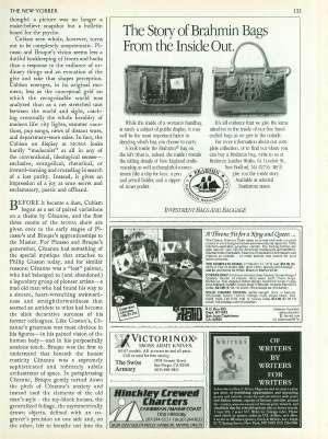 October 23, 1989 P. 132