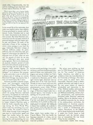 October 23, 1989 P. 142
