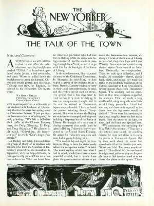 October 23, 1989 P. 43