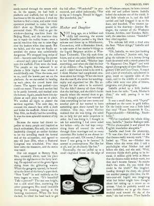 October 23, 1989 P. 44