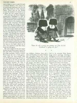 October 23, 1989 P. 46