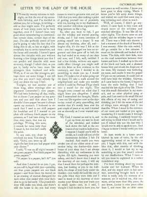 October 23, 1989 P. 48