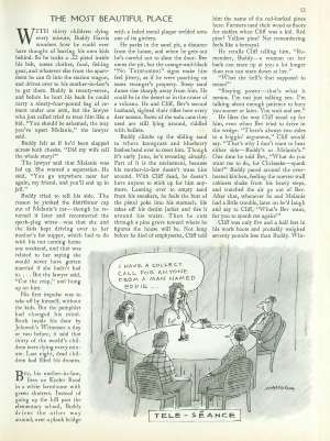 October 23, 1989 P. 53