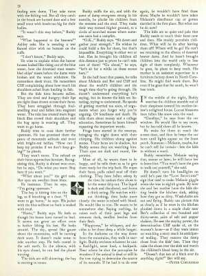 October 23, 1989 P. 59