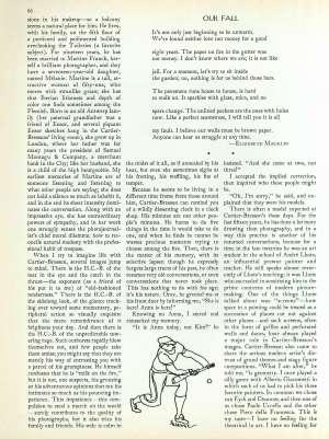 October 23, 1989 P. 66