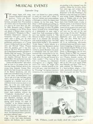 October 23, 1989 P. 95