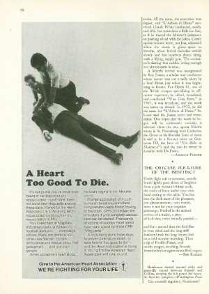 June 26, 1978 P. 98