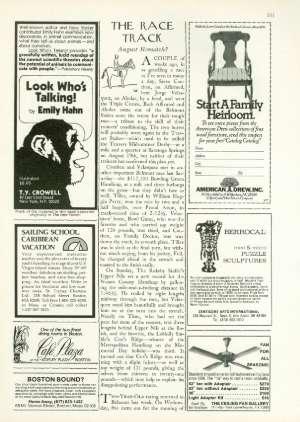 June 26, 1978 P. 101