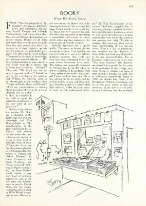 June 26, 1978 P. 103