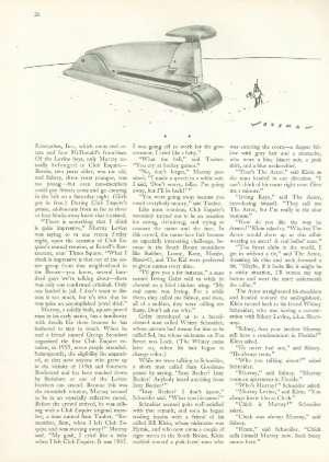 June 26, 1978 P. 27