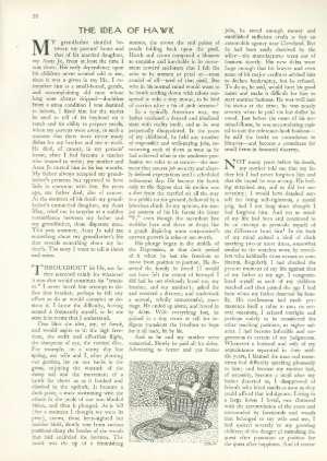 June 26, 1978 P. 30