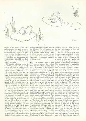 June 26, 1978 P. 32