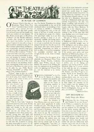 June 26, 1978 P. 51