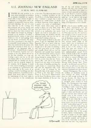 June 26, 1978 P. 56