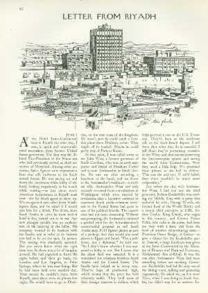 June 26, 1978 P. 62