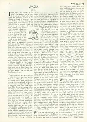 June 26, 1978 P. 78