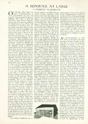 June 26, 1978 P. 80