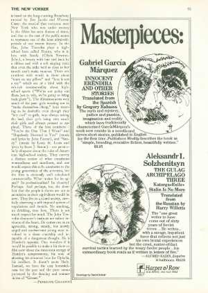 June 26, 1978 P. 90
