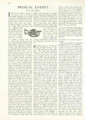 June 26, 1978 P. 92
