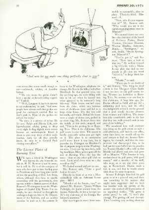 January 30, 1971 P. 20