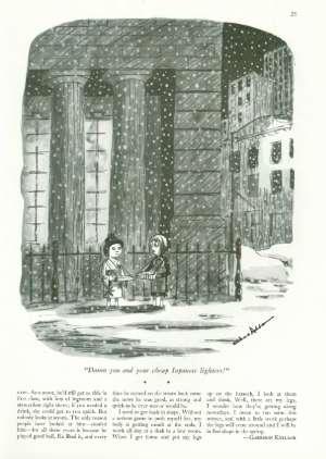 January 30, 1971 P. 24
