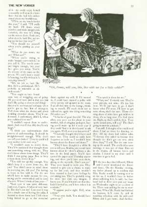 January 30, 1971 P. 26