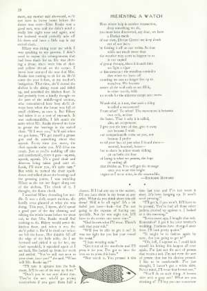January 30, 1971 P. 28