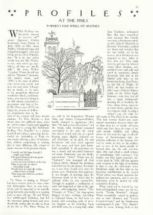 January 30, 1971 P. 31