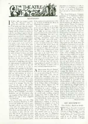 January 30, 1971 P. 54