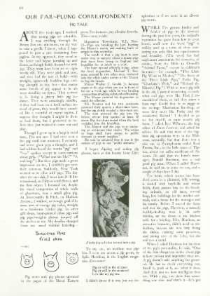 January 30, 1971 P. 64