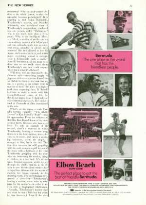 January 30, 1971 P. 76