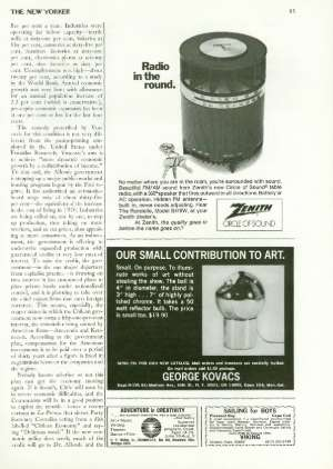 January 30, 1971 P. 84