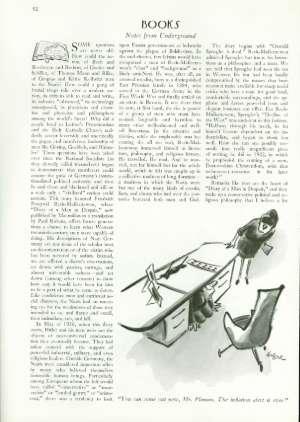 January 30, 1971 P. 92