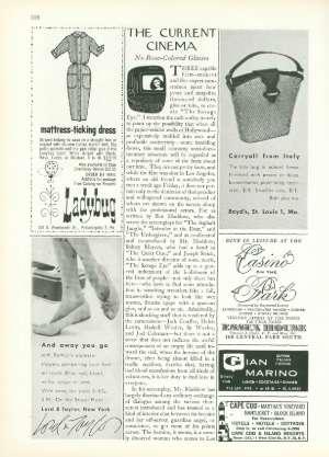 June 18, 1960 P. 108