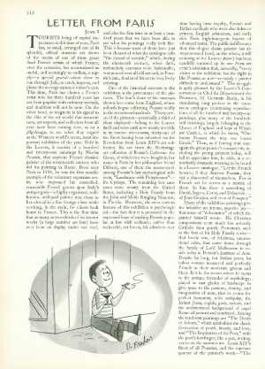June 18, 1960 P. 112